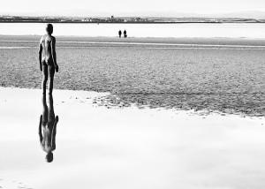 Gormley 2 Mono web